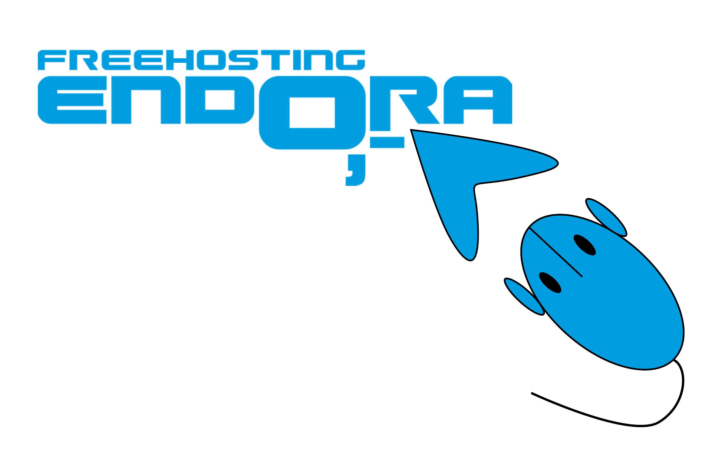 endora-postavicka-v15.png