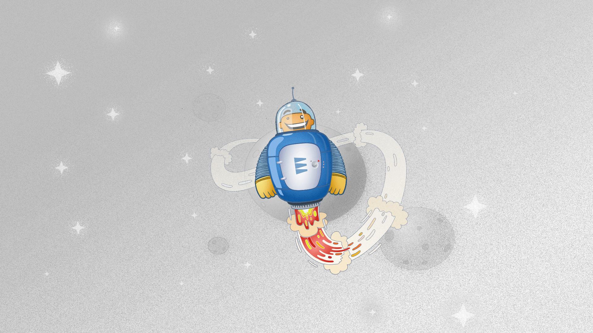 endora-postavicka-v25b.png