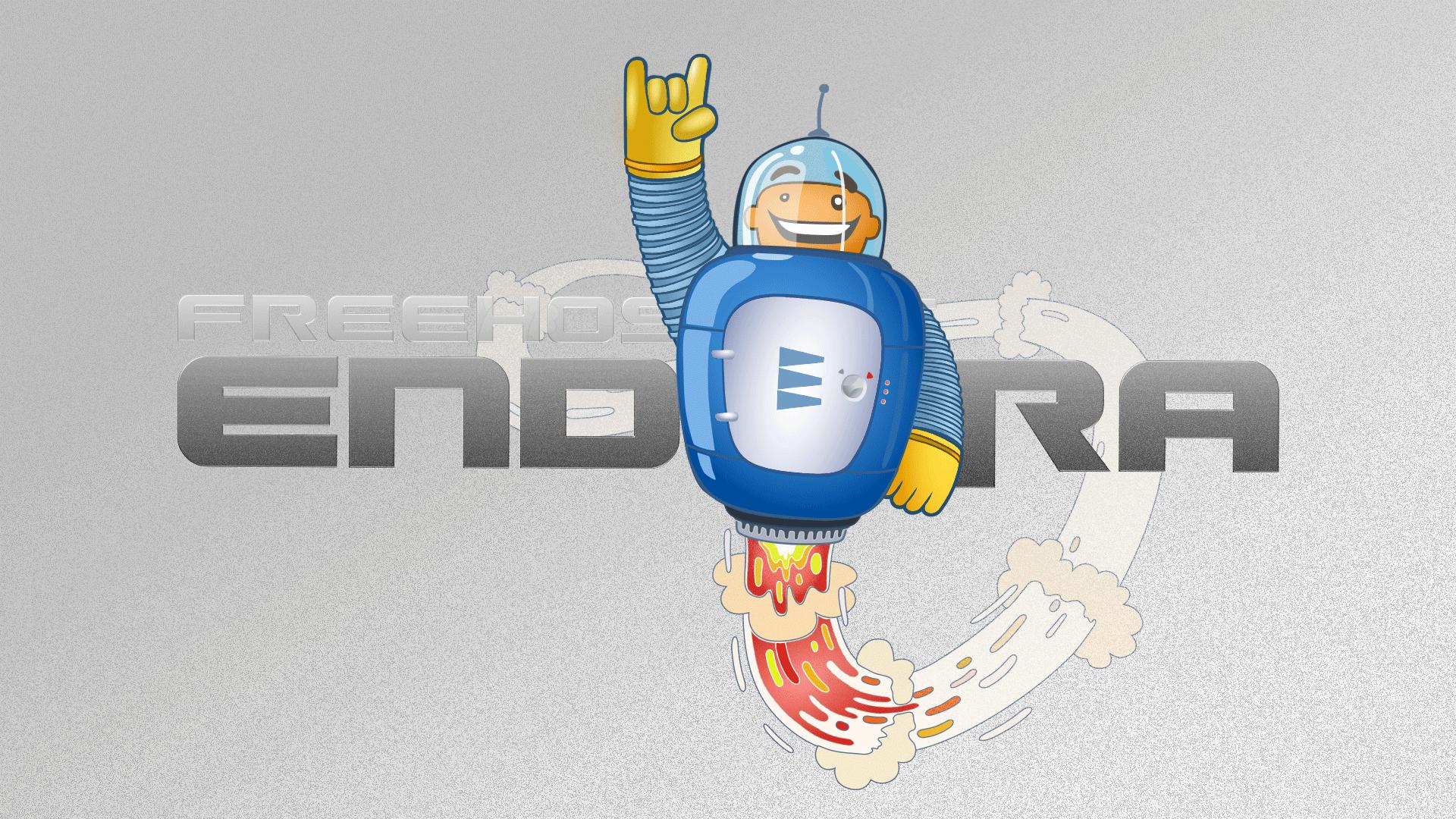 endora-postavicka-v25c.png