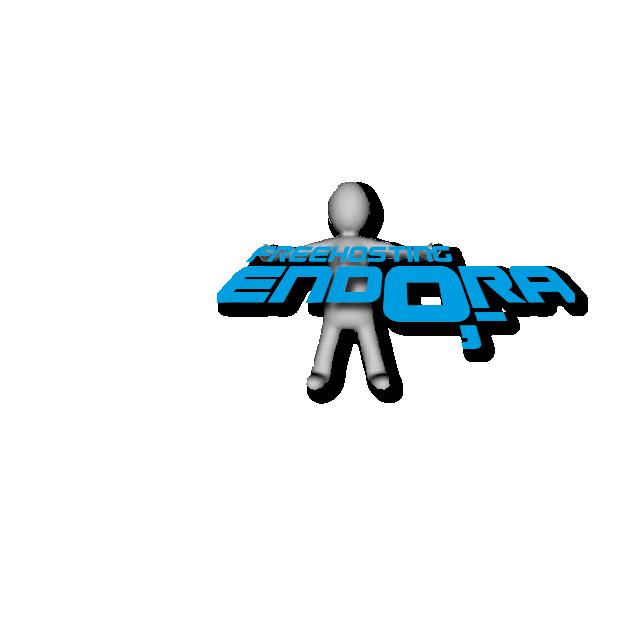 endora-postavicka-v6b.png