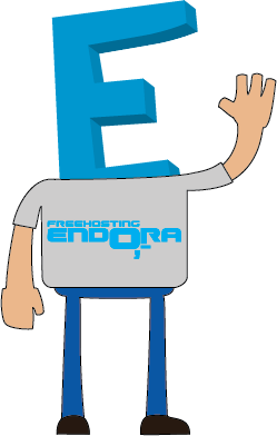 endora-postavicka-v8.png