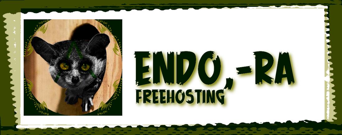 endora-postavicka-v9.png